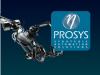 h_logo_prosys_main